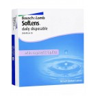 1-Day SofLens Disposable 90pk